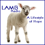 LAMB Hope Square